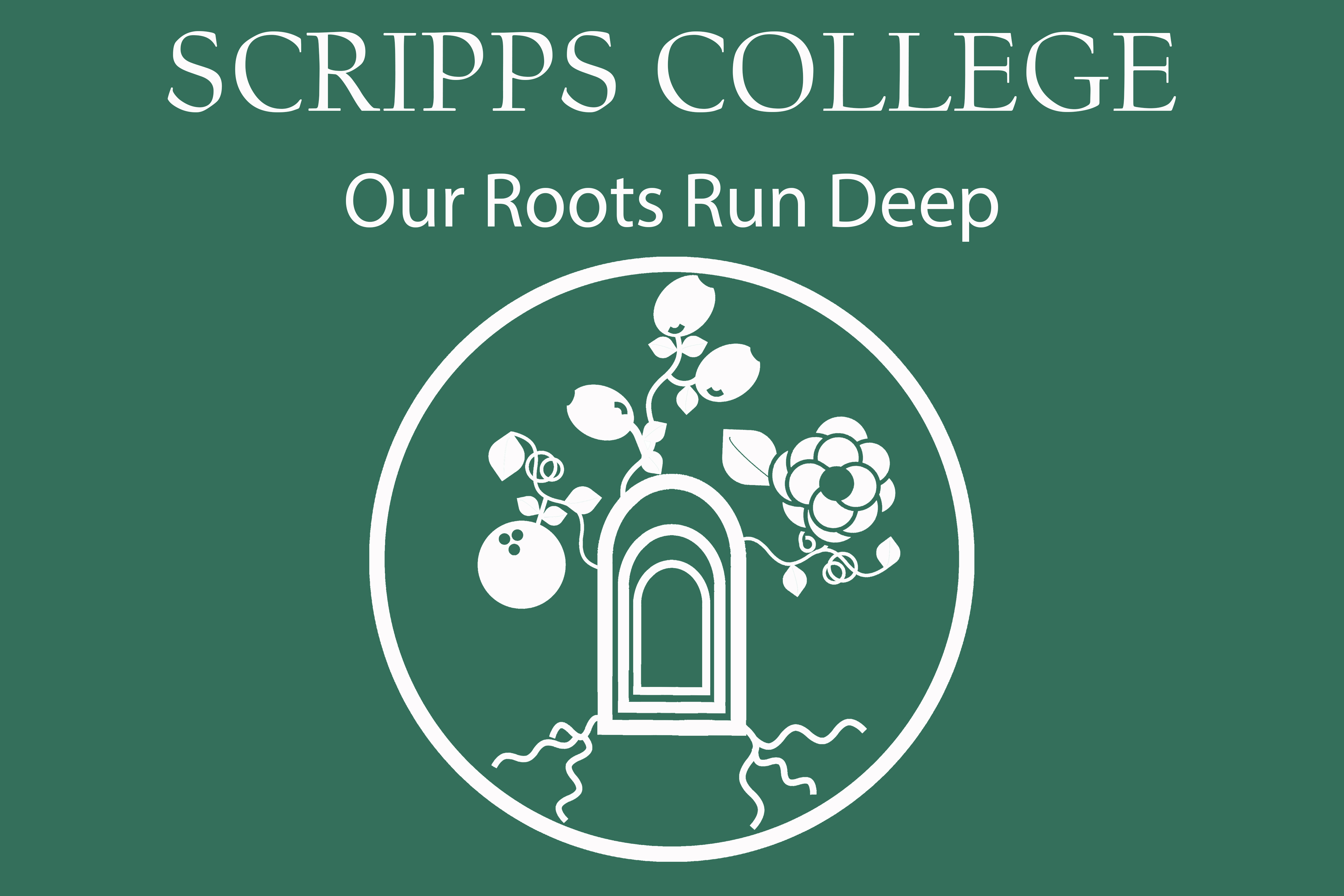 Give Back to Scripps During Our Final Day of Giving in 2016-2017. Our Roots Run Deep.