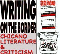 Writing on the Border