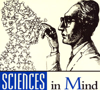Sciences in Mind