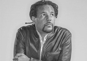 In the Media: <i>Los Angeles Times</i> Highlights Colson Whitehead at Scripps College
