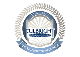 <i>Chronicle of Higher Ed</i> Lists Scripps College Among Top 25 Fulbright-Producing Colleges