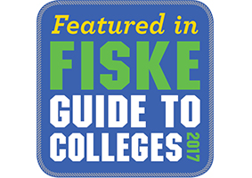 In the News: Fiske Guide Names Scripps Among Nation's Top Colleges, As Featured in Los Angeles Daily News