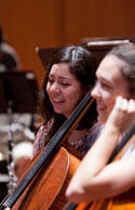 departments-music-student-cello