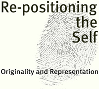 Re-positioning the Self