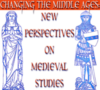 Changing the Middle Ages
