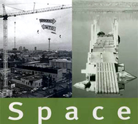 New Social Geographies and the Politics of Space