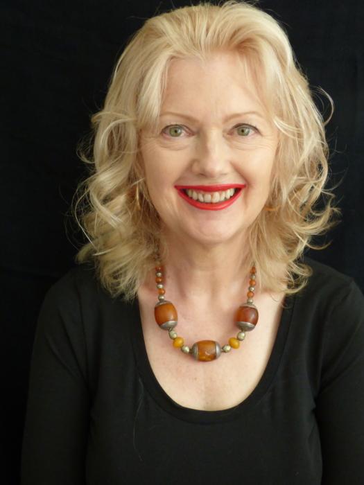Susan Rankaitis