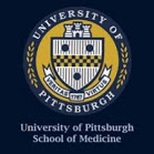 Insignia for Western University of Health Sciences.